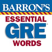 GRE Vocabulary Flashcards Prep