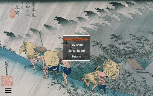 Mahjong Genius - Free 7.7 screenshots 6
