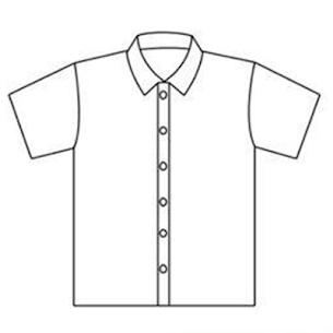 Men's Shirt Pattern 1.9 [MOD APK] Latest 1
