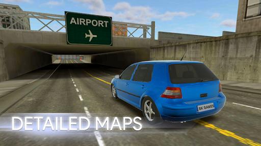 Real Car Parking Multiplayer 2.91 screenshots 5