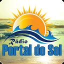 Rádio Portal do Sol