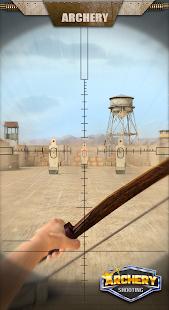 Shooting Archery 3.36 screenshots 1