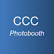 CCC Photobooth for Android TV - Androidアプリ
