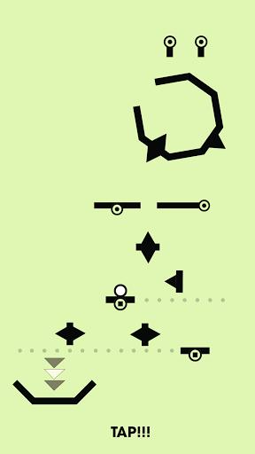Ball Escape 2  screenshots 5