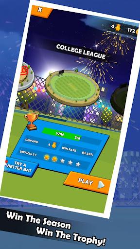 Cricket Boyuff1aChampion 1.2.3 screenshots 4