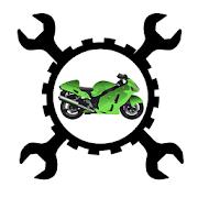 Motorcycle Mechanics Course  Icon