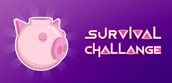 Jouez à Survival Challenge - All Games sur PC, le tour est joué, pas à pas!
