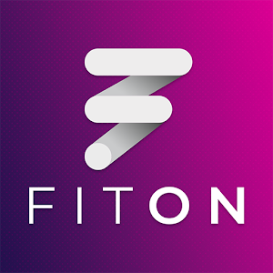 FitOn  Free Fitness Workouts &amp Personalized Plans