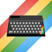 Speccy - Free Sinclair ZX Spectrum Emulator