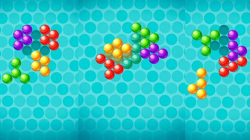 Bubble Tangram screenshots 17