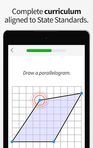 ANTON - the free elementary school learning app android2mod screenshots 16