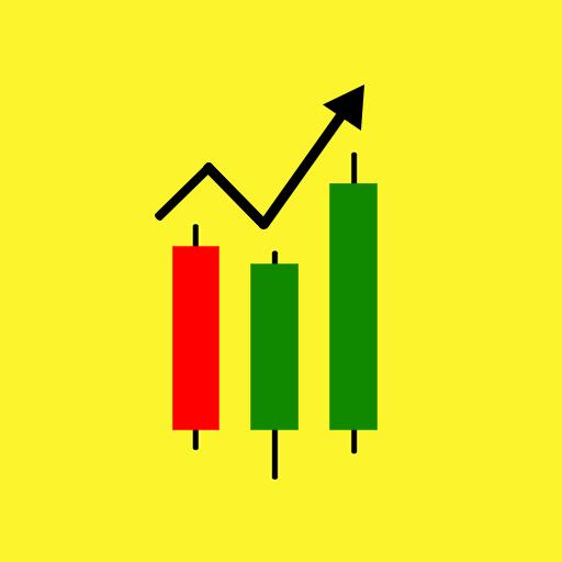 tutorialul comerciantului de opțiuni binare cum să tranzacționați cu indicatori de opțiuni binare