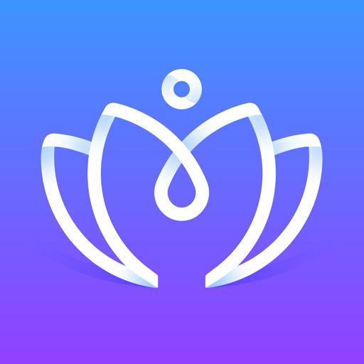 Meditopia: Sleep, Meditation, Breathing