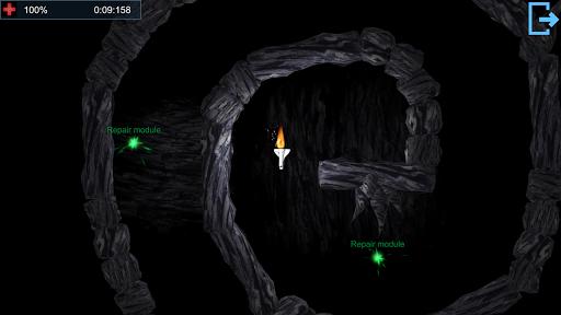 Colossus Mission 1.5 screenshots 11