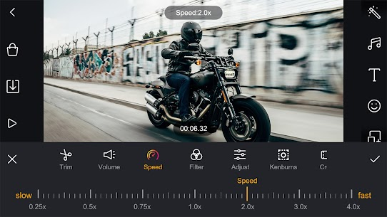 Film Maker v2.9.1.4 Mod Full APK 6