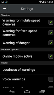 CamSam PLUS For Android 5