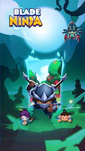 Blade Ninja 1.0.6 screenshots 1