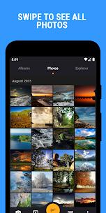 EZ Gallery – Simple Photo Viewer (PREMIUM) 1.25 Apk 3