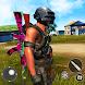 Gun Strike: シューティングゲーム - Sniper FPS