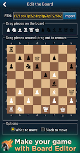 SparkChess Pro v15.0.0 (Paid) 4