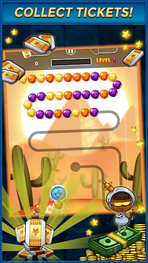 Bubble Burst 2 - Make Money Free screenshots 12