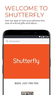 Shutterfly  Cards, Gifts, Free Prints, Photo Books Apk Download 1