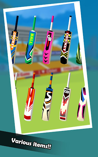 Cricket Boyuff1aChampion 1.2.3 screenshots 15