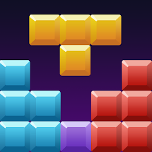 Block Puzzle: Puzzle Game Free APK