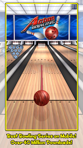 Action Bowling 2 1.20.1 Mod APK Updated 1