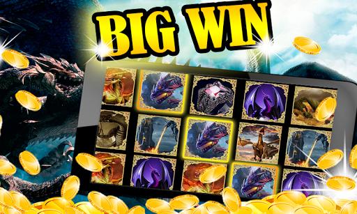 titan casino jackpot slots 777 vegas gold screenshot 1