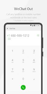 WeChat 8.0.2 Screenshots 8