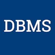 DBMS - Data Base Management System Course