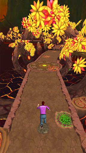 Endless Run Oz 1.0.6 screenshots 1