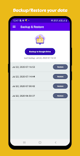 Price List Lite - Create and Save Products List