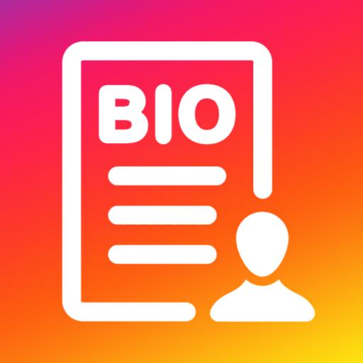Baixar Bios Idea - Bios for Instagram - Quotes & Bios para Android