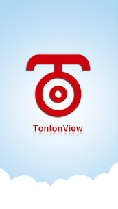 Tontonview  Apps on For Your Pc   How To Download (Windows 7/8/10 & Mac) 2