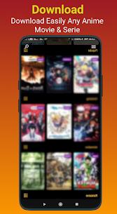 🥇 9ANIME.to   Watch Anime Series & Movies Online (MOD APK, AD-Free) v4.0 3