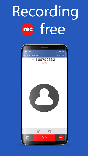 International calls modavailable screenshots 2