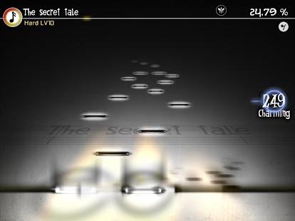 DEEMO 4.2.0 Screenshots 11