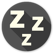 Sleep Debt Tracker - Automatic