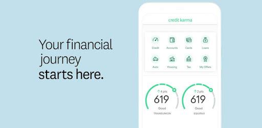 creditkarma.com login