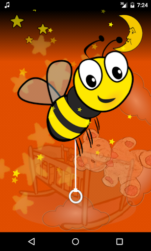 Baby Lullaby Apk 2