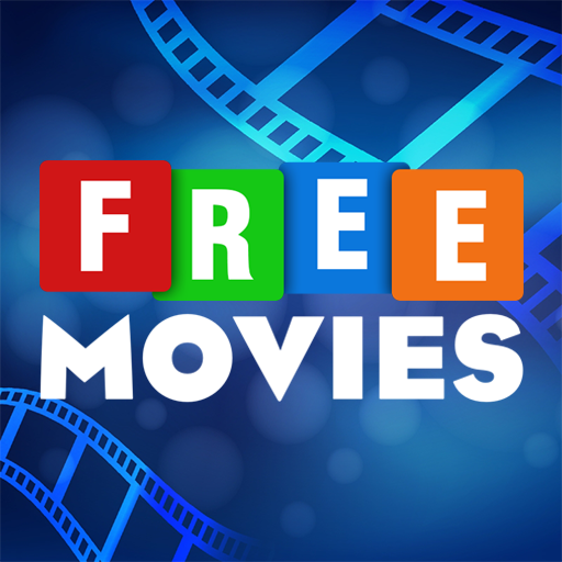 Baixar Watch Free Movies : Movies HD & Tv Series