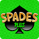 Spades Plus - Card Game - Androidアプリ