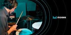 Moises:AIミュージックプラットフォーム+ボーカルリムーバーのおすすめ画像1