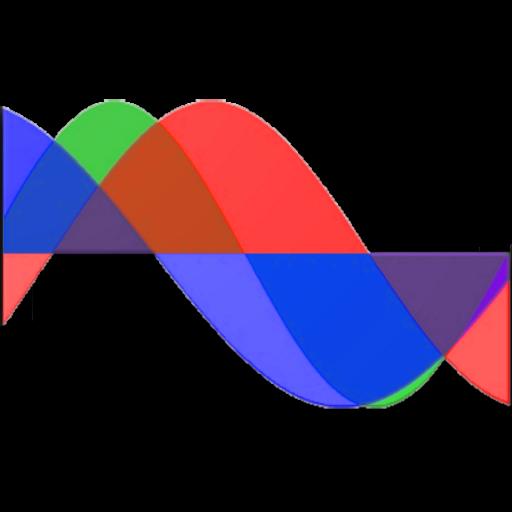 Calculadora de Biorritmo