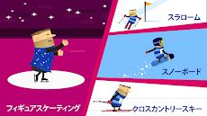 Fiete Wintersports - 子供向けウィンタースポーツゲームアプリのおすすめ画像4