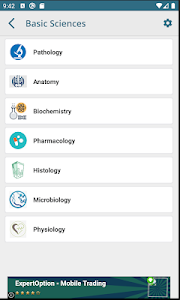 Medical Quiz - Prepare for Medical Licensing Exams 3.0