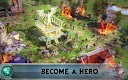 screenshot of Game of War - Fire Age