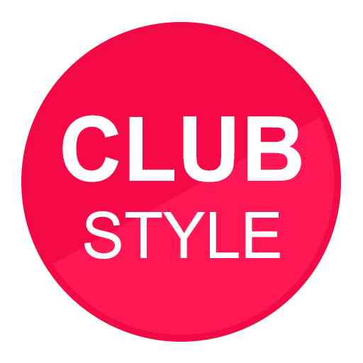 CLUB STYLE India 🇮🇳 Online Shopping App